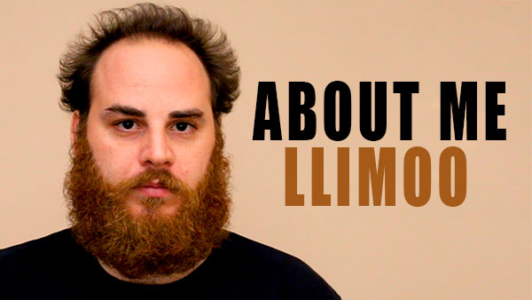 About me video | Llimoo